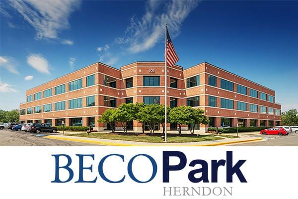 BECO Park Herndon