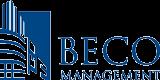 BECO Management