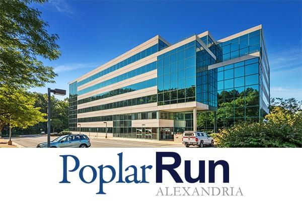 Poplar Run