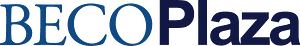 Airport-9-FINAL-Logos