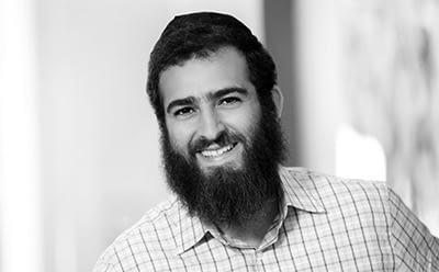 Levi Cohen