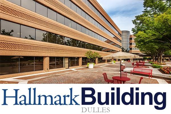 Hallmark Building